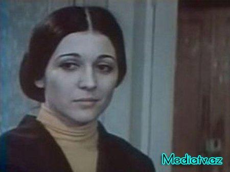 """""""Qaynana""""nın Sevdası məhkəmələrdə mübarizə aparıb"""