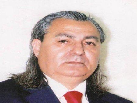 """Əməkdar artistin arzusu: """"Kaş erməni aktyoru olaydım"""""""