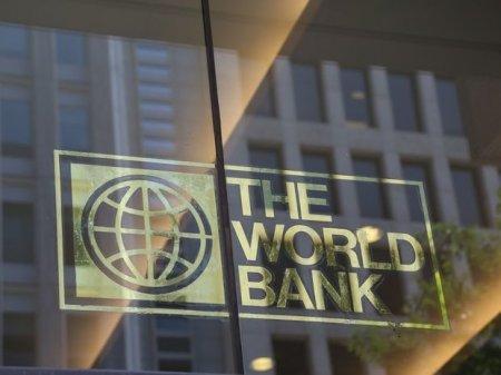 Dünya Bankı Azərbaycanda inflyasiyaya dair proqnoz verdi