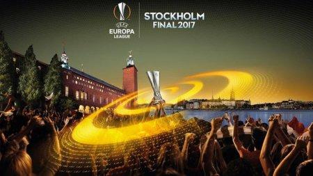 Bu gün futbol üzrə Avropa Liqasında finalçılar müəyyənləşəcək