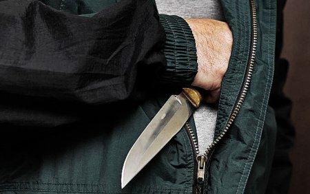 Bakıda 38 yaşlı kişi intihara cəhd edib