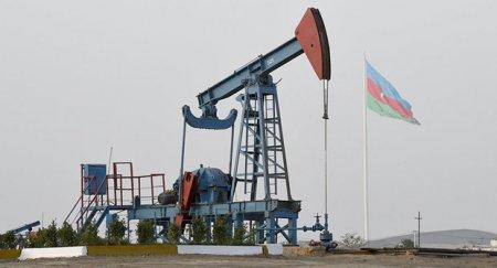 OPEC-in toplantısı ərəfəsində neftimizin qiyməti artır