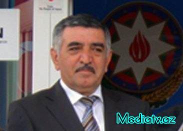 Zaqatalada narazılıq VAR - ŞİKAYƏT