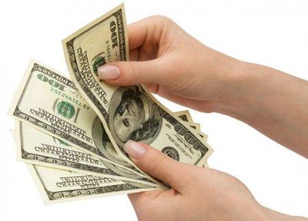 """""""Bloomberg""""də dollar yenidən ucuzlaşdı"""