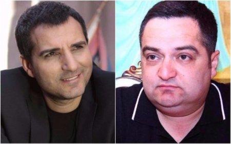 Rafet El Romanın meneceri Nahid Emiloğlunun həbsindən danışdı