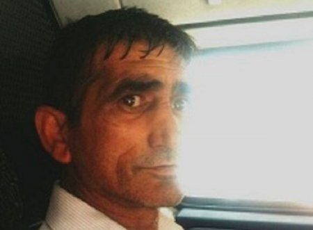 8 yaşlı oğlanı zorlayan manyak həbs edildi