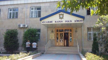 Türkiyə vətəndaşını rayona apararaq, pullarını əlindən aldı