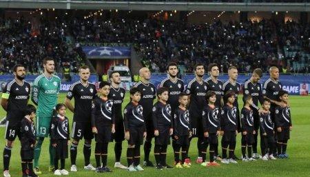 """""""Marca"""" """"Qarabağ""""dan yazdı: """"Evsiz çempion"""""""