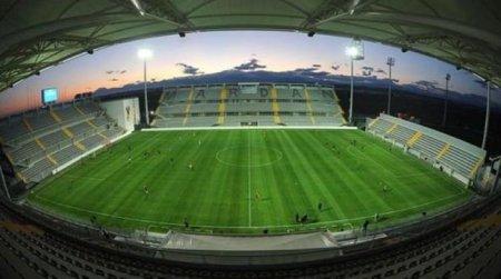 Telman İsmayılovun stadionu satışa çıxarıldı