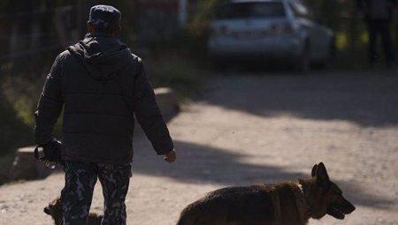 Qırğızıstan Respublikasının keçmiş baş prokurorunun qardaşı öldürüldü