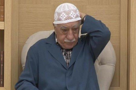 Türkiyə Amerika KİV-lərinin Gülənlə bağlı xəbərlərini təkzib etdi