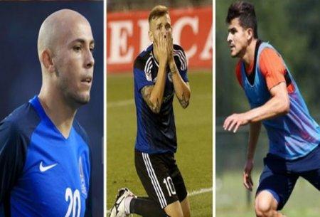 Azərbaycan çempionatının ən bahalı futbolçuları – SİYAHI