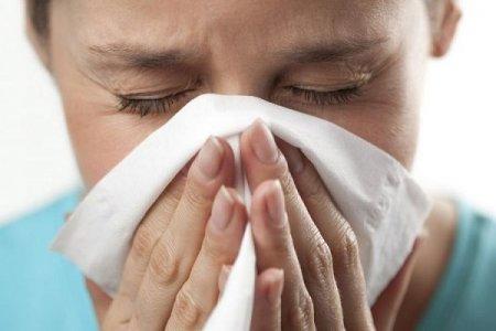 Bakıda əhali arasında yayılmış qrip virusları – SİYAHI
