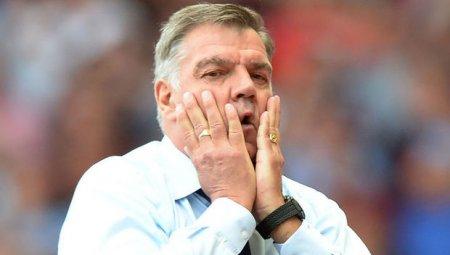 """""""Everton""""un yeni baş məşqçisinin adı açıqlandı"""