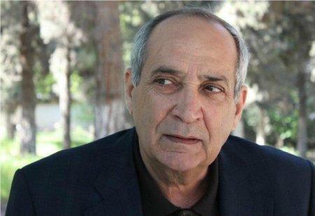 Rasim Balayevin müalicəsi üçün Türkiyədən Bakıya həkim gətirildi