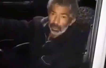 """""""Acqarına yox, xaşla içmişəm"""" videosu ilə bağlı – RƏSMİ AÇIQLAMA"""