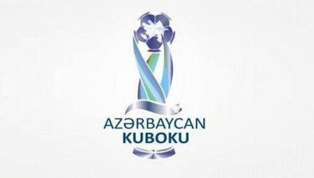 Kubokda son yarımfinalçılar müəyyənləşir
