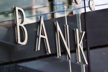 Dünya Bankı: Problemli banklara dəstək verilib